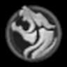 courage-nioh-2-wiki