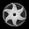 dexterity-nioh-2-wiki