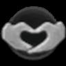 heart-nioh-2-wiki