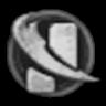 skill-nioh-2-wiki