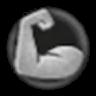 stamina-nioh-2-wiki