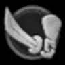 strength-nioh-2-wiki